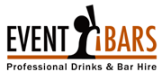 Event Bars
