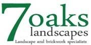 7Oaks Landscapes