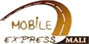 Mobile Express Mali